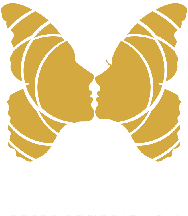 Adry's Beauty Lounge